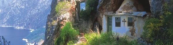monksway